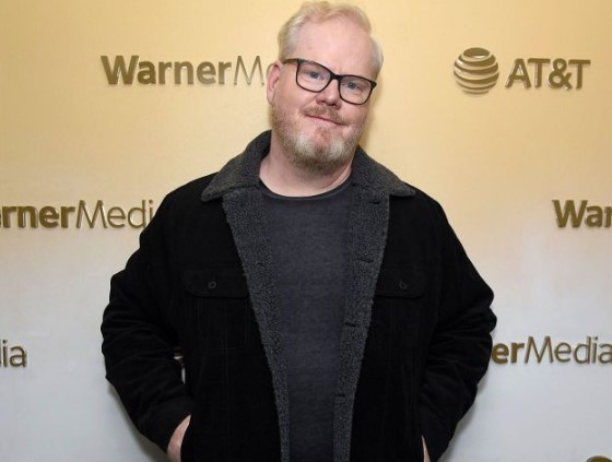 I Love Jim Gaffigan